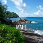 Reisetipps für Seychellen Insel Mahe