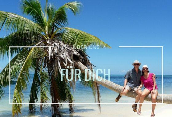 Über Seychellen-Reisetipps