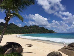 Anse Intendance Mahe seychellen-reisetipps